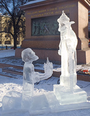 ice-carving-at-basils